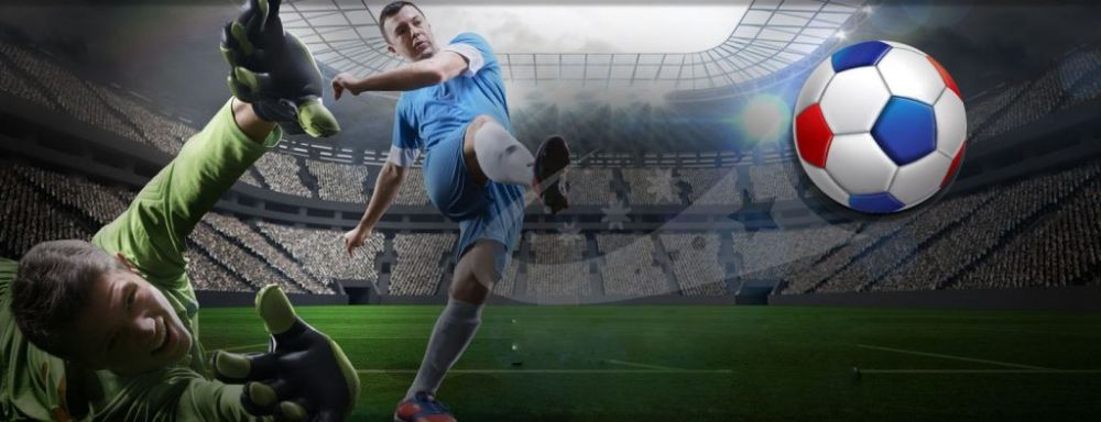 Alasan Mengapa Harus Bermain Judi Bola Online Dengan Chips